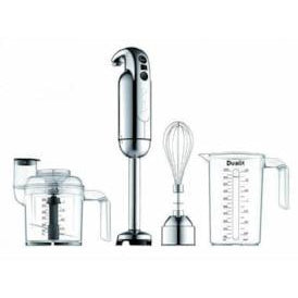 Dualit Hand Blender Set