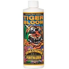 FoxFarm Tiger Bloom Pint