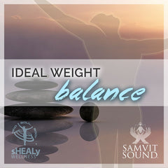 Shealy-Sorin Biogenics - Ideal Weight Balance