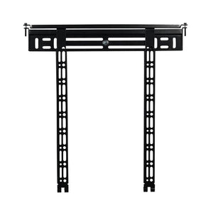 B-Tech BT8210 - Ultra-Slim TV Wall mount for screens up to 55-inch