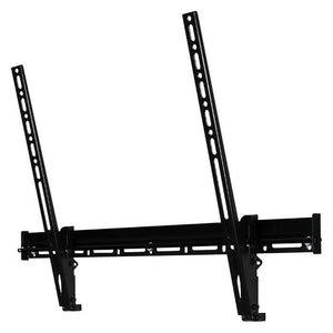 B-Tech Ventry BTV521 Tilting TV Wall Mount for TVs up to 65 inch