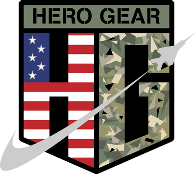 Hero Gear LLC