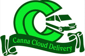 Canna Cloud Delivery Perris, Ca