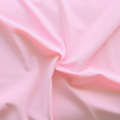 Crepe Nylon Spandex Swimsuit Fabric