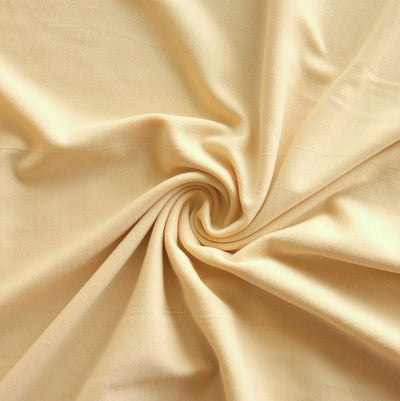 Nude Swimsuit Lining Fabric
