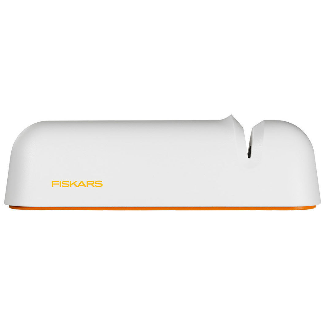 Fiskars Roll Sharp Knife Sharpener