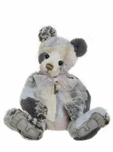 Charlie Bears - Taggle - 37cm - 2018 Plush Collection