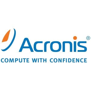 ACRONIS - BACKUP 12 ADV WKSTN INCL AAP GESD