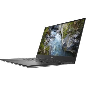 "Dell XPS 15 9570 15.6"" Touchscreen LCD Notebook"