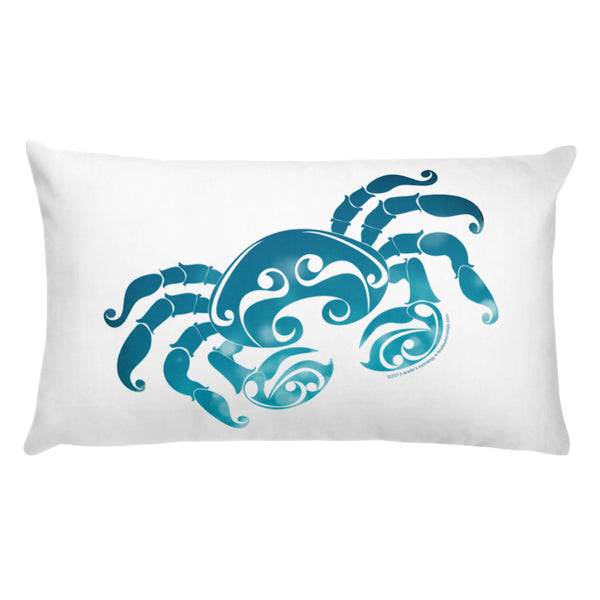 Cancer Pillow Talk Graphic Design - Certified227