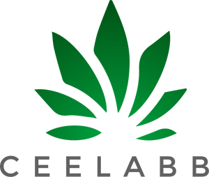 Ceelabb CBD Products