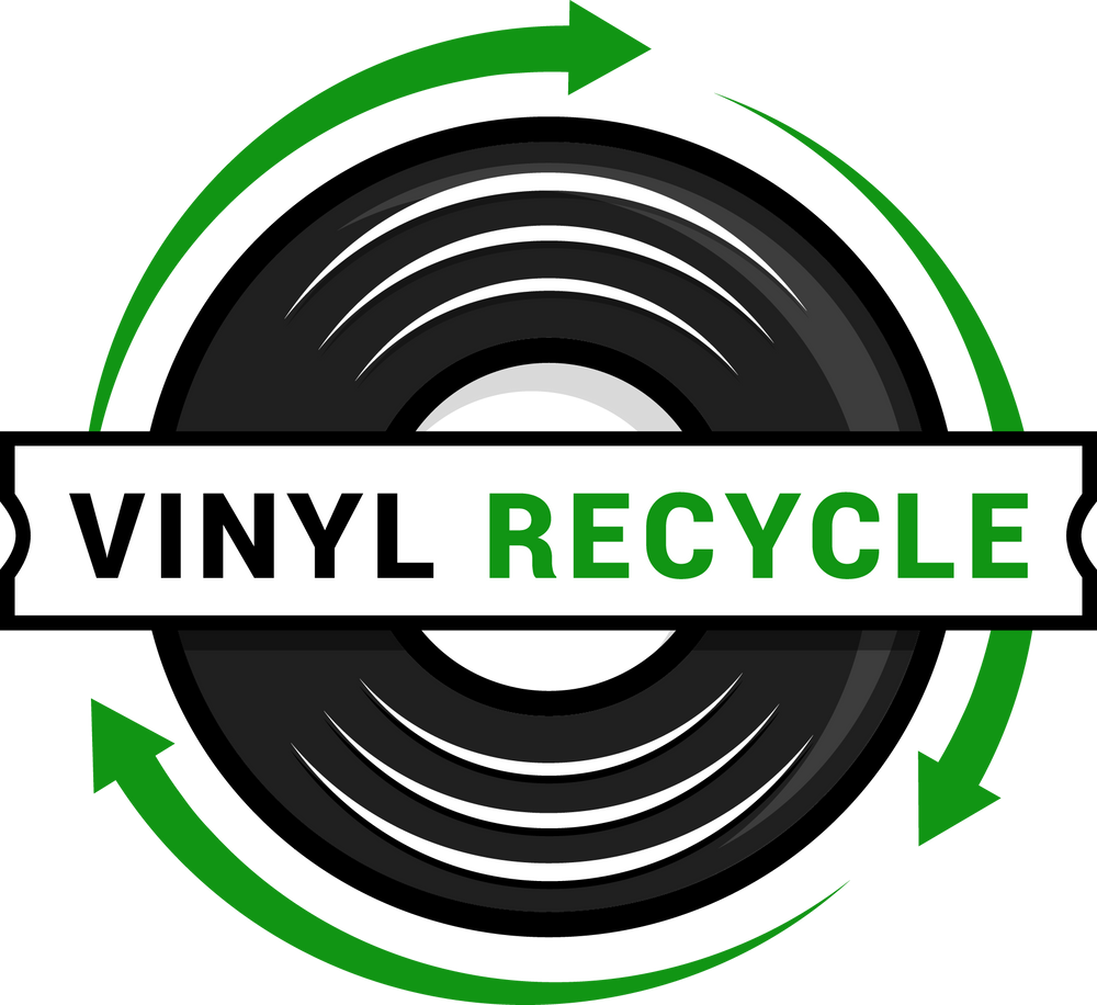 vinylrecycle