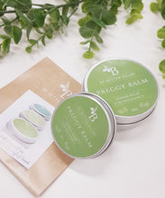 Load image into Gallery viewer, Preggy Balm Herbal Balm for pregnancy
