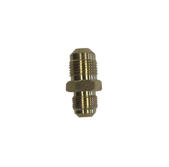 Safety Valve Connector