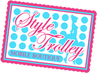Style Trolley