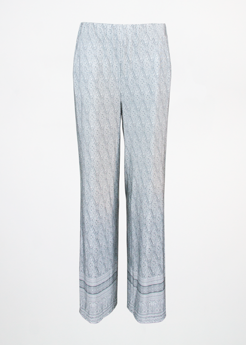 JUMP TROUSERS