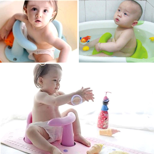 The Best Baby Bath Seat