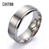 Image of Tungsten Black - Looker Gifts