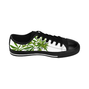 SENSE Hemp Daily Dose Sneakers,Shoes,SENSE HEMP,SENSE Hemp.