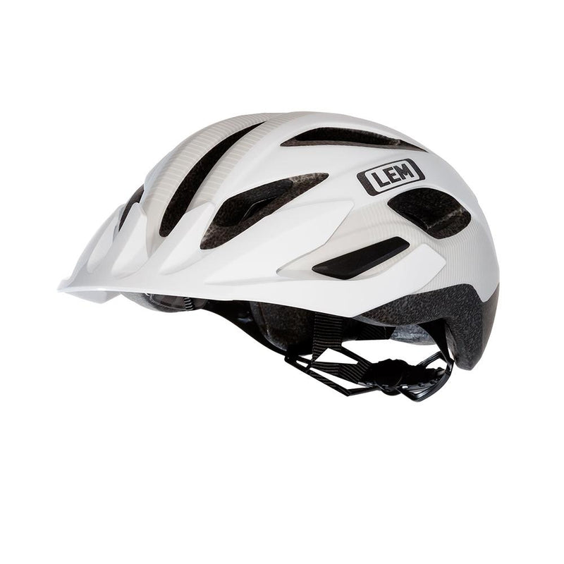 Boulevard Commuter Bike Helmet - LEM Helmets Europe