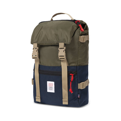 Rover Backpack