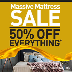 6bb9b3425 Mattress Sale - Beds, Bed Bases & More | Regal Sleep Solutions