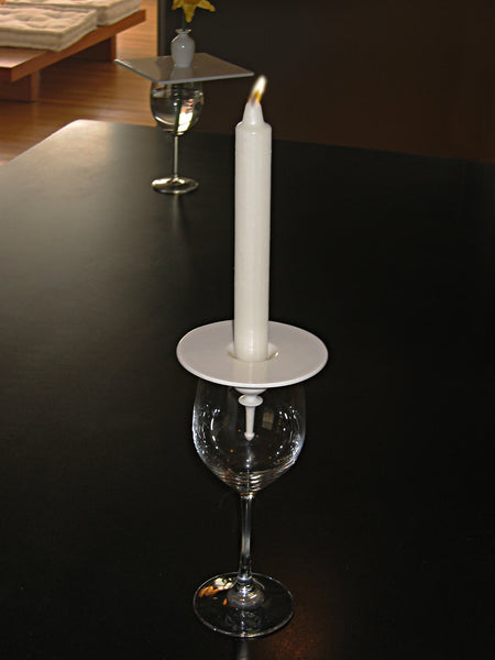 CandlestickMaker - Set of two.