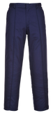 Portwest Wakefield Trousers