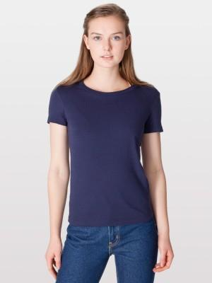 American Apparel 2102 Women T shirt - Mister Eight, Mr8 Customs