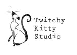 Twitchy Kitty Studio
