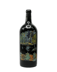 Rare Large format Napa Valley red wine online