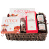 La Mare Signature Hamper