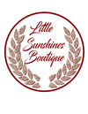 Little Sunshines Boutique