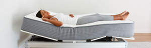 Health Benefits of Using an Adjustable Bed