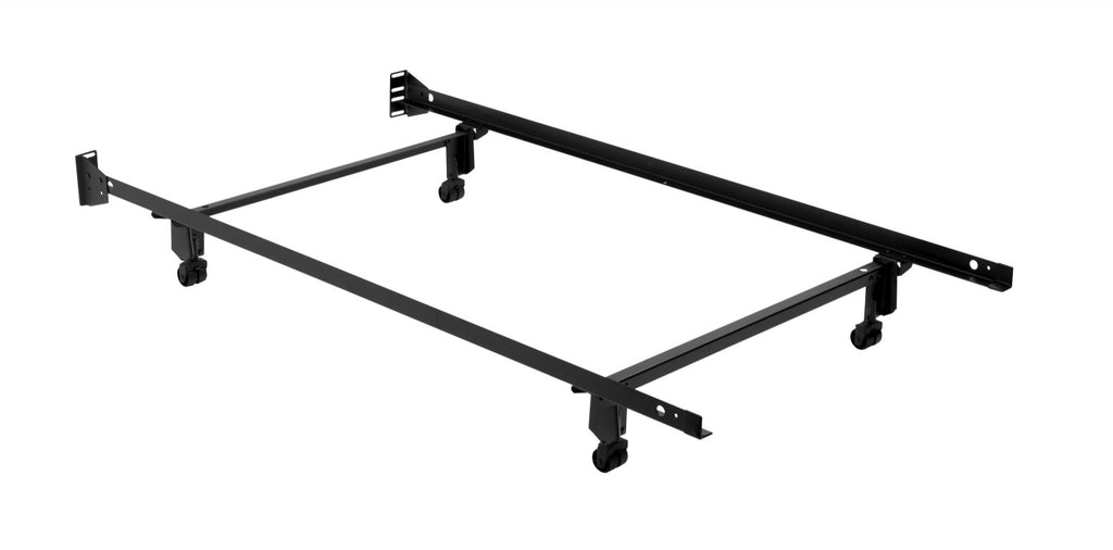 Twin Heavy Duty Bed Frame