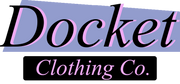 Docket Clothing Co Women's High Street Style Fashion