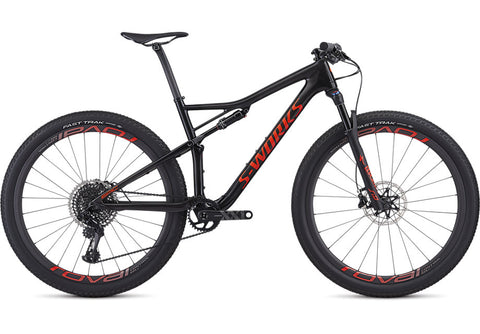 SPECIALIZED S-WORKS EPIC