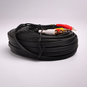 100ft Composite Cable alt view