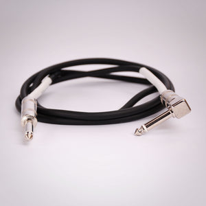 Hosa Guitar Cable