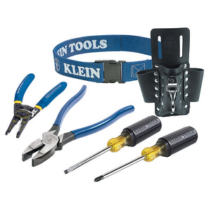 6-Piece Trim-Out Set