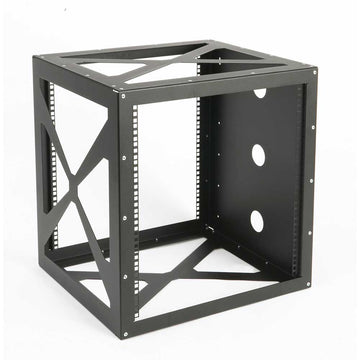 wall mount server rack
