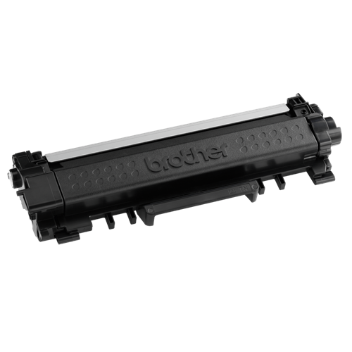 Brother Genuine TONER TN-2450