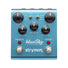 Strymon BlueSky Reverb Guitar Effects Pedal