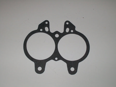 throttlebody (base) to floatbowl gaskets, large end carbs