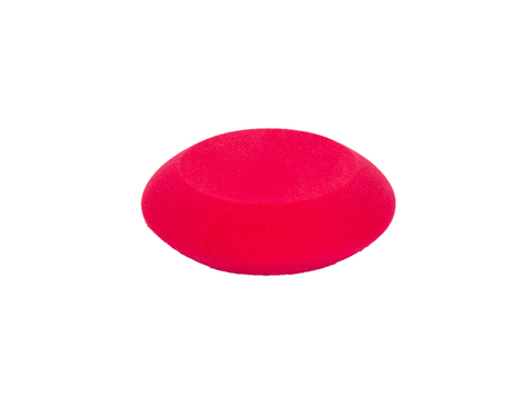 UFO Wax Applicator Pad