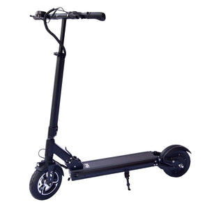 2019 HORIZON - Practical All Round Electric Scooter - Great Value