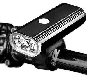 Detachable Head Light for WideWheel