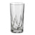 Cristallerie de Montbronn Cambridge Highball Tumbler 10