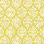 Kasmir Lacroix Empire Gold Fabric