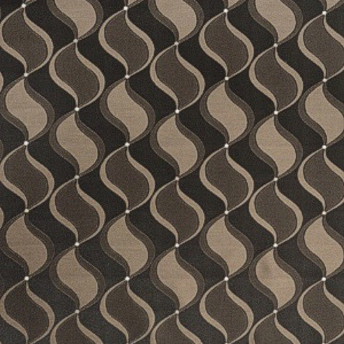 Fabricut Radio Wave Granite Fabric - Fabric